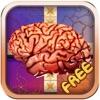 Brain Dead Adventure