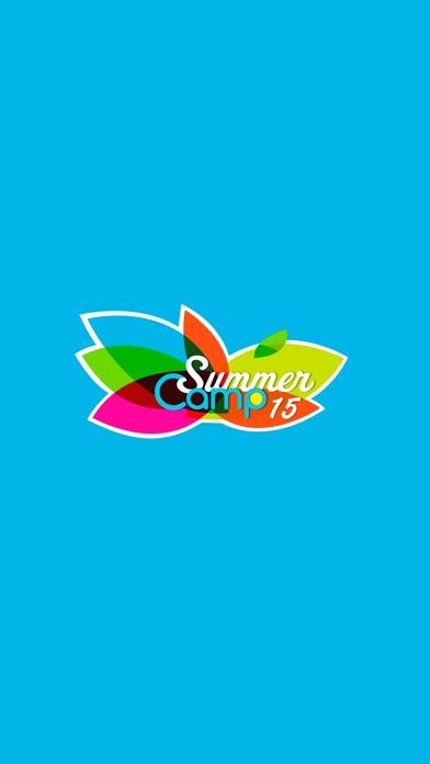 download SummerCamp15 apps 3