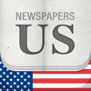 Newspapers US - The Most Important Newspapers in The USA