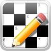 2,186 Crosswords