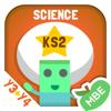 Science KS2 Y3 & Y4 Dynamite Learning