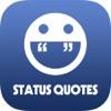Status Quotes FB