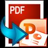 PDF-to-PowerPoint