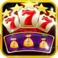 Slots Mania Vegas - FREE Casino Slots Games