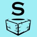 SoapBox Social
