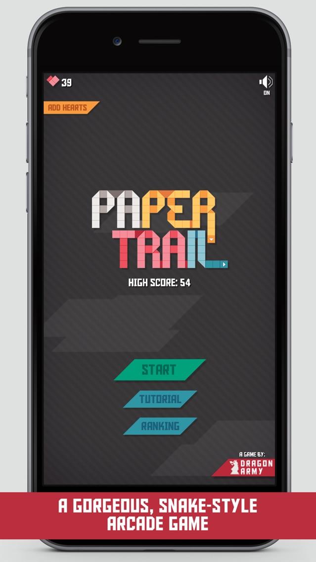 paper trail album download In a photo album heap or download off the web  download trail question paper economics 2018 grade12 in epub format download zip of trail question paper.