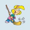 Housekeeping List - Jimbl Software Labs, LLC