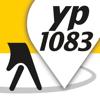 yp1083