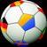 Soccer Live Score
