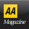 The AA Magazine
