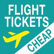 Cheap+Flight+Tickets