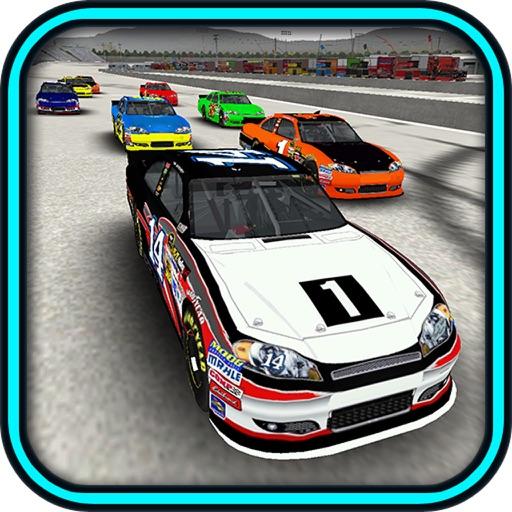 Ultimate Speed Rush iOS App