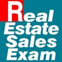 Real Estate Sales Exam High Score Kit - Premium Edition icon