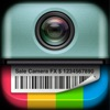 Айфон / iPad үшін SALE Camera Ultimate - business marketing camera effects plus photo editor бағдарламалар