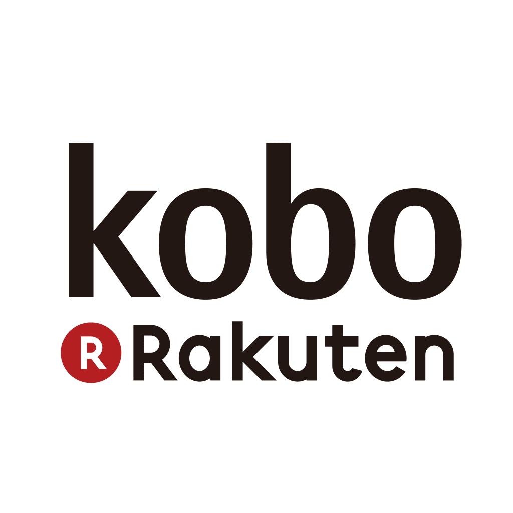 楽天kobo:電子書籍/小説・漫画・無料本が読める!