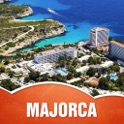 Majorca Offline Travel Guide icon