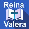 Reina Valera Biblia en Audio