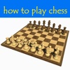 How To Play Chess: Beginner, Intermediate to Master