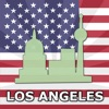 Los Angeles Travel Guide Offline