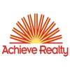Pittsburgh Real Estate Information by Achieve Realty, Inc.