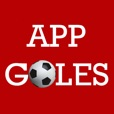 AppGoles HD Sports