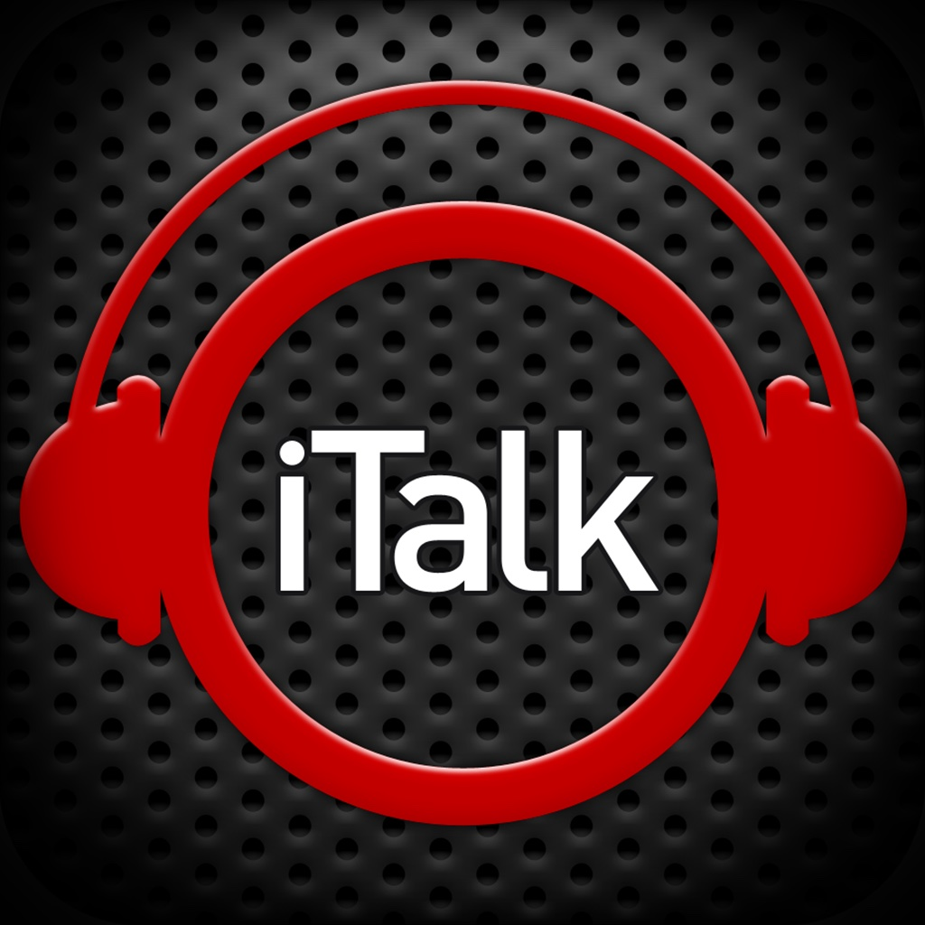 iTalk Recorder Premium
