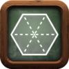 Maths Workout - Rotational Symmetry