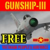 Gunship III - Combat Flight Simulator - Vietnam People's Airforce - FREE