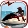 Jet Ski Turbo Racing • Powerboat racer new games