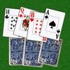 Custom Stud Poker