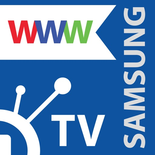 Video Browser for Samsung Smart TV