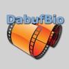 Dabufbio