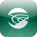 FieldNET Mobile icon