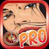 Lauro Sousa - Las Vegas 3D Roulette Pro - Real Vegas Odds artwork
