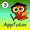 AppTutor Applied – Grade 3 Math Common Core Interactive Workbook
