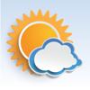 Погода в Беларуси и не только