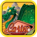 AAA Classic Slots Casino Vegas Xtreme Casa - Bonanza Slot Machine of Fun Games Gratis icon