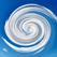 Cyclone - satellite weather radar and storm tracker