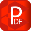 PDF Connect Suite - Your Customized PDF Office, Page Editor and Word Converter!