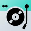 MusicVid + reproduza música de fundo em Vídeos do Vine e Instagram