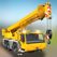 Construction Simulator 2014 - astragon Entertainment GmbH