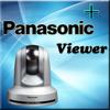 Panasonic+ Viewer for iPad