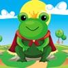 Aktiv Märchen-Spiel Für Klein-kinder: Lernen und Spielen Mit Einer Welt der Fantasie und Prinzessin