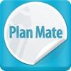 Plan Mate