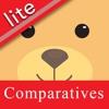 Autism & PDD Comparatives/Superlatives Lite