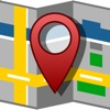 Track My Spots: Location Finder