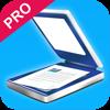 WorldScan Pro- レシート、書類、ホワイトボードに最適な有能スキャナー