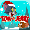 Tom & Jerry: Santa's Little Helpers Appisode