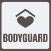 Imagine Bodyguard