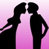 Romantic Audiobooks